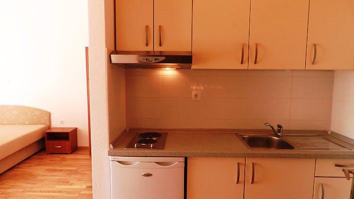 Апартаменты «MAKARSKA»-1154370111