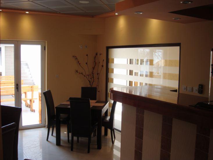 Вилла «Аззуро» 3*, курорт Будва-1152463048