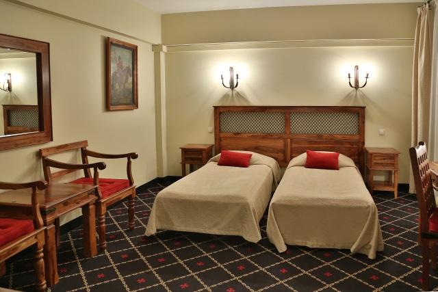 Отель «ZAMEK RYN» ****-282968457
