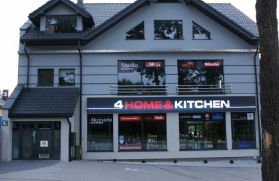 4 Home & Kitchen