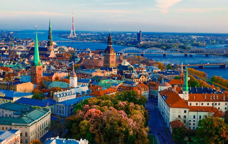 Картинки по запросу Вильнюс