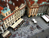 Романтика весенней Праги: Прага - Карловы Вары-375032007