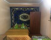 Гостевой дом «Арбуз», Железный Порт-948131543
