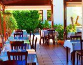 Греция/Крит, Bomo Club Amnissos Residence 3*-386953581