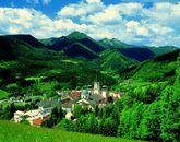 Экспресс вояж + отдых в Черногории-26513241