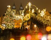 В Прагу на Рождество / один ночной переезд-1821825749