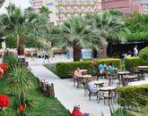 Турция (Аланья), CAMYUVA BEACH HOTEL 4*-973752166
