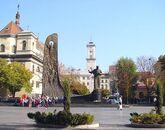 Праздник вина и сыра во Львове-1363829279