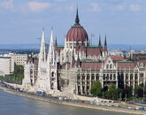 Рождество в Венгрии-1634407478