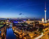 Берлин-Магдебург -1522204643