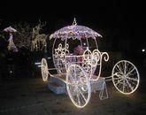 Новогодняя Варшава-457869706