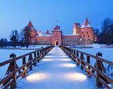 Новый год в Литве-596790284