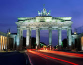 Берлин-Магдебург -642058503