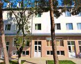 Гостевой дом «О-Марета» (Мариетта) в Анапе-9630899