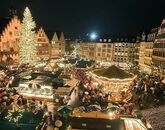 Рождество в Кракове-816848411