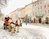 Рождественская сказка во Львове (3 дня / 2 ночи)-572231618