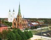 Даугавпилс-Вильнюс -1915068511