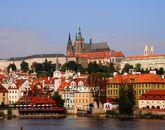 Пивной фестиваль в Праге-1316326922