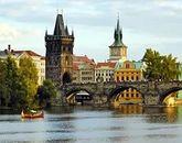 ПРАГА с посещением замка Конопиште-1198646344