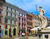Праздник вина и сыра во Львове-979514138
