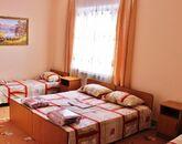 Гостевой дом «О-Марета» (Мариетта) в Анапе-32767439