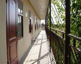 База отдыха  «Тавричанка», Железный Порт-1163860765