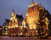 Рождество во Львове (2 дня/1 ночь)-343380205