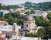 Праздник вина и сыра во Львове-222438397