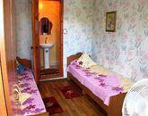 Гостевой дом «В.А.Ш» в Анапе-1955303340