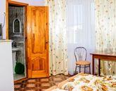 Гостевой дом «Екатерина» в пос.Витязево-1770568004