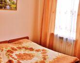 Гостевой дом «О-Марета» (Мариетта) в Анапе-723016298
