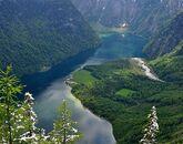 Альпийский вояж - Пореч (отдых)-1345502050