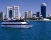 Абу-Даби-1177241878