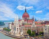 Венгрия + 10 дней на море-1767298900