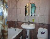 Гостевой дом «Илиадис 1» в пос. Витязево -1214150001