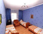 Гостевой дом «В.А.Ш» в Анапе-1182579418