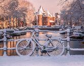 Новый год в Амстердаме-1502033652