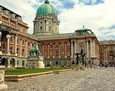Будапешт-Вена -1561085354