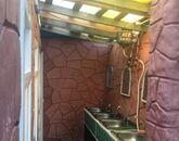 Гостевой дом «Арбуз», Железный Порт-1836870302