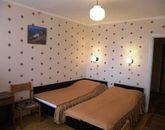 Отдых в Одессе, гостиница «Виктория»-1430343188