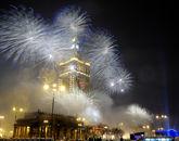 Новый Год в Кракове-776509127