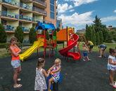 Болгария, БАЙКАЛ 3*-1177219901