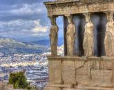 Легенды Трансильвании + отдых в Греции-1075732841