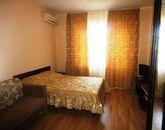 Гостевой дом «Илиадис» в Анапе-1634537995