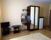 Гостевой дом «Илиадис» в Анапе-1102160565