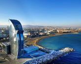 Барселона-2078340377