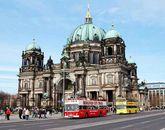 Комбинированный тур (Германия, Франция, Чехия)-807443312