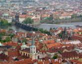 Прага-Чешский Крумлов-Вена-1615067712