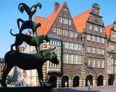 Северная Германия-955003904