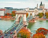 Будапешт - Брно /без ночных переездов-1049207180